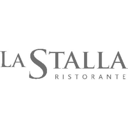 Ristorante La Stalla prijkt komende drie seizoenen achterop het shirt van het Dames 1 team van Travelbags HV Zwolle