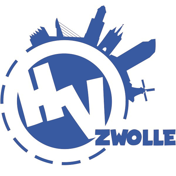 Travelbags HV Zwolle